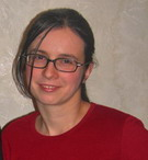 Ádám Olga a Sakkmatyi sakkiskola vezető oktatója