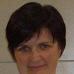 Vinkler-Miklós Gabriella - a szigetszentmiklósi régió vezető oktatója